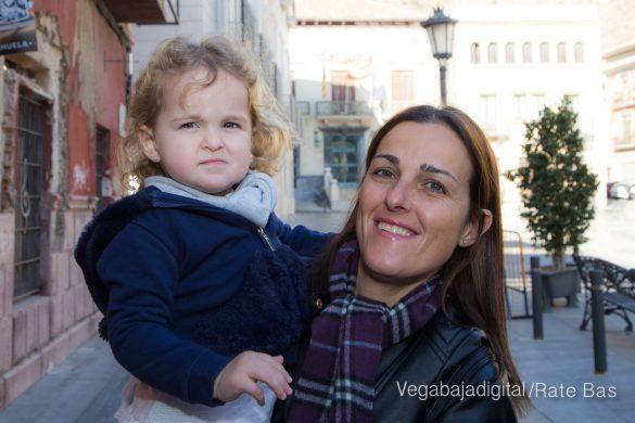 Los más pequeños conocen Orihuela gracias a Gabriela 60
