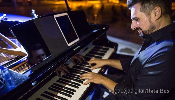 Oh Festival cierra su ciclo de conciertos con un homenaje a Morricone 9