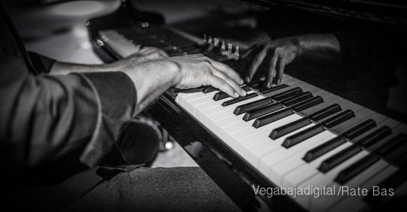 Oh Festival cierra su ciclo de conciertos con un homenaje a Morricone 10