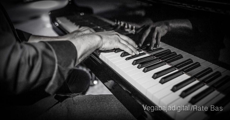 Oh Festival cierra su ciclo de conciertos con un homenaje a Morricone 6