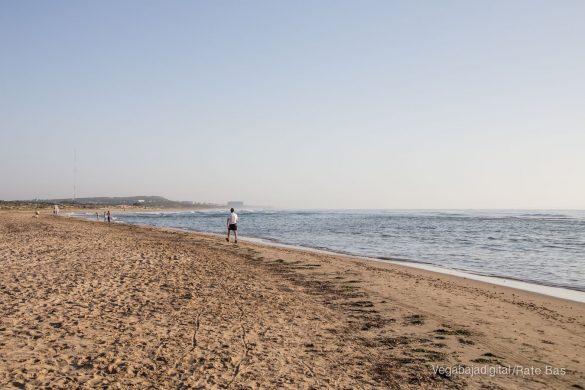 Guardamar, gran destino turístico en imágenes 42