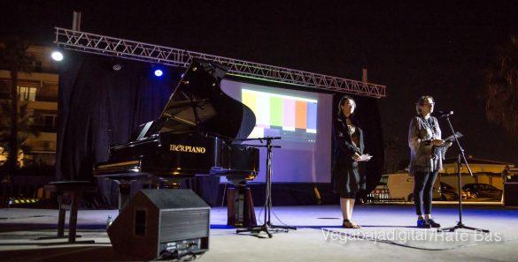 Oh Festival cierra su ciclo de conciertos con un homenaje a Morricone 22