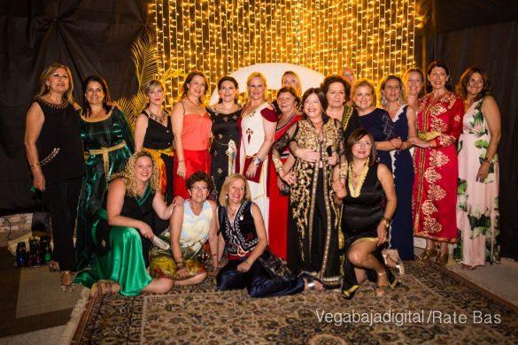 Galería Recepción Armengola 2019 67