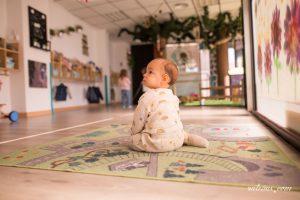 Centro Infantil Little Moon, un método adaptado a cada ritmo de aprendizaje 10