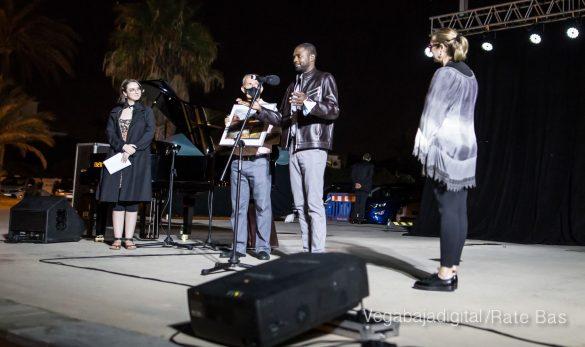 Oh Festival cierra su ciclo de conciertos con un homenaje a Morricone 24