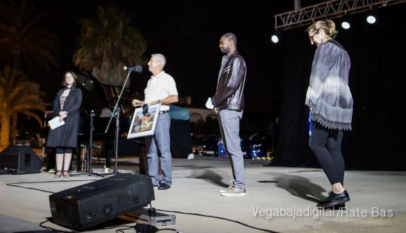 Oh Festival cierra su ciclo de conciertos con un homenaje a Morricone 25