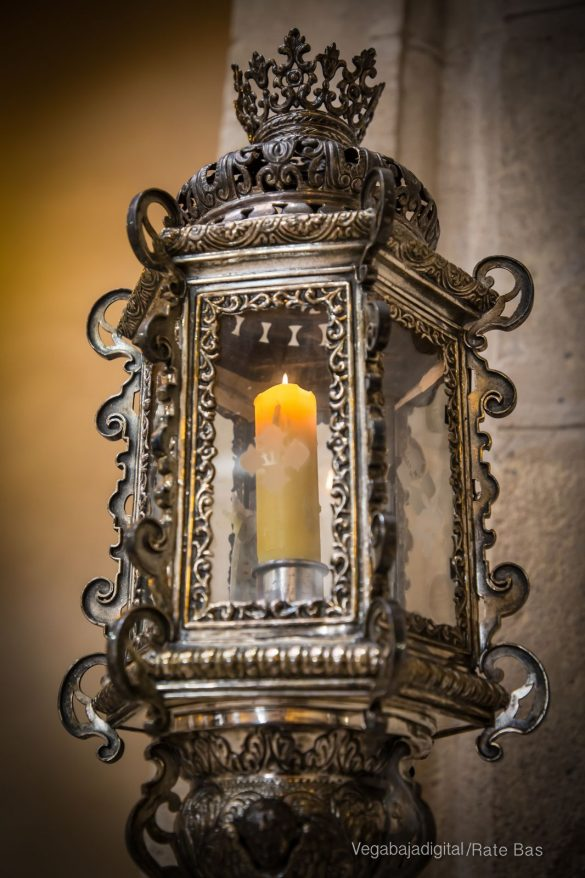 FOTOGALERÍA | María Santísima del Perdón 23