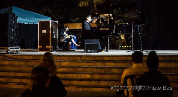 Oh Festival cierra su ciclo de conciertos con un homenaje a Morricone 33