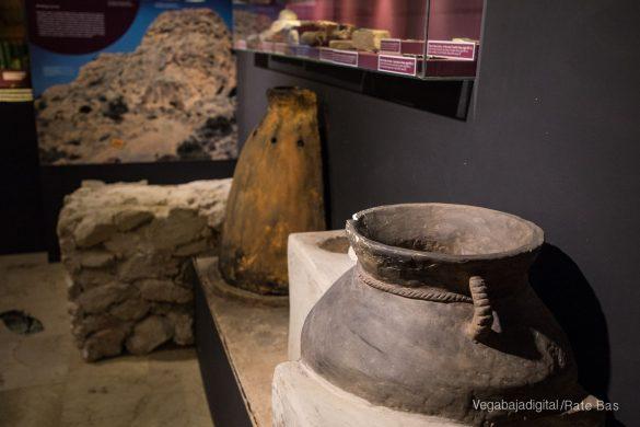 Guardamar, gran destino turístico en imágenes 58