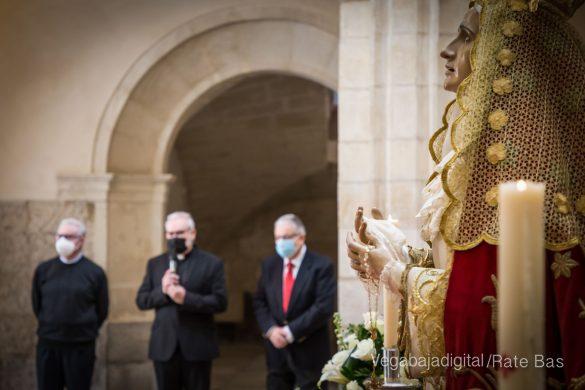 FOTOGALERÍA | María Santísima del Perdón 42