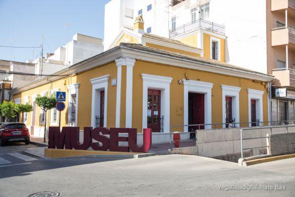 Guardamar, gran destino turístico en imágenes 67