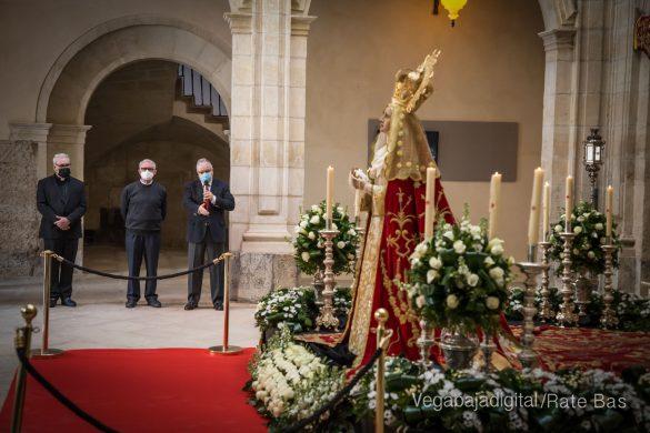 FOTOGALERÍA | María Santísima del Perdón 49