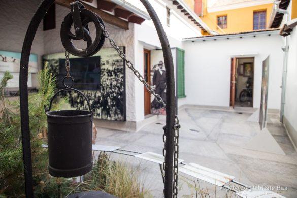 Guardamar, gran destino turístico en imágenes 69