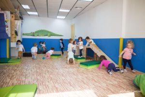 Centro Infantil Little Moon, un método adaptado a cada ritmo de aprendizaje 22