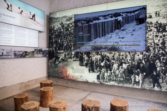 Guardamar, gran destino turístico en imágenes 71