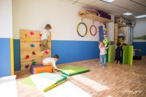 Centro Infantil Little Moon, un método adaptado a cada ritmo de aprendizaje 23