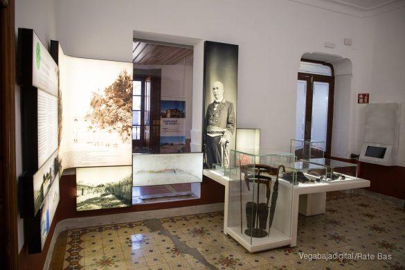 Guardamar, gran destino turístico en imágenes 73
