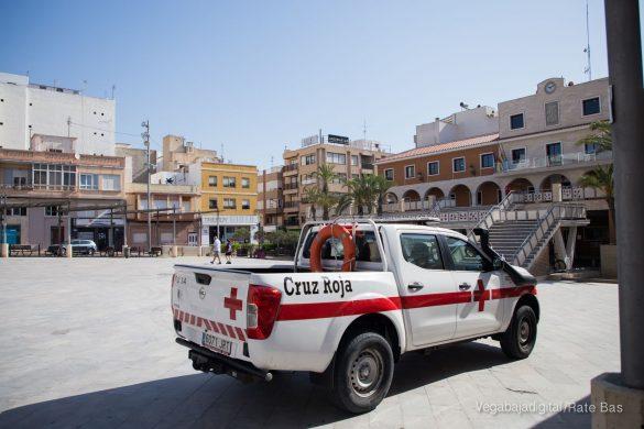 Guardamar, gran destino turístico en imágenes 78