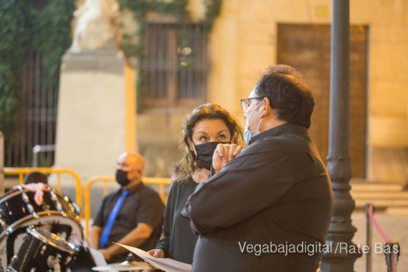 Un concierto a cargo de ACAMDO en honor a la Virgen de Monserrate 25
