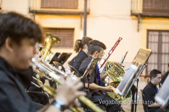 Un concierto a cargo de ACAMDO en honor a la Virgen de Monserrate 30