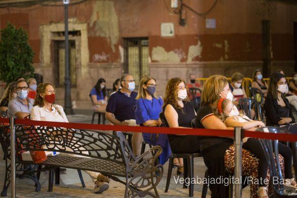 Un concierto a cargo de ACAMDO en honor a la Virgen de Monserrate 39