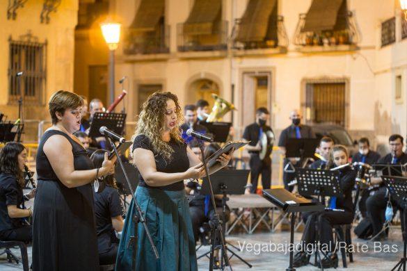 Un concierto a cargo de ACAMDO en honor a la Virgen de Monserrate 41