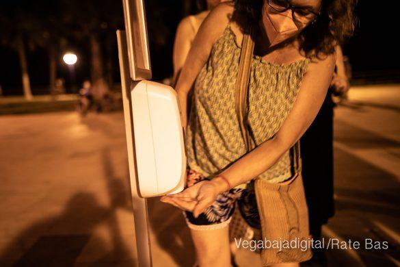 GALERÍA | Orihuela Costa disfruta del mejor flamenco con Antuan Muñoz 10