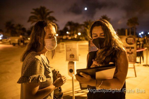 GALERÍA | Orihuela Costa disfruta del mejor flamenco con Antuan Muñoz 12