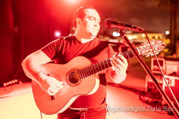 GALERÍA | Orihuela Costa disfruta del mejor flamenco con Antuan Muñoz 13