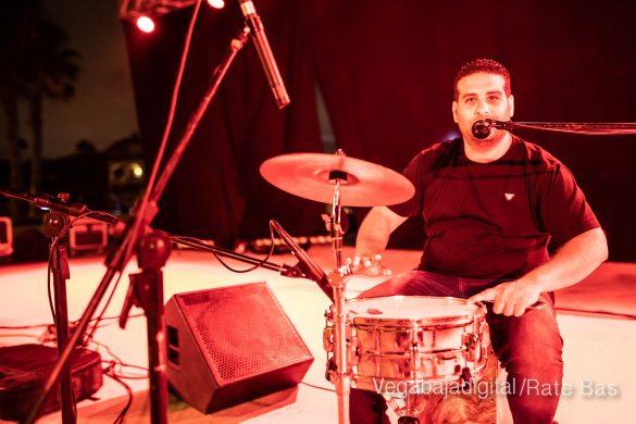 GALERÍA | Orihuela Costa disfruta del mejor flamenco con Antuan Muñoz 14