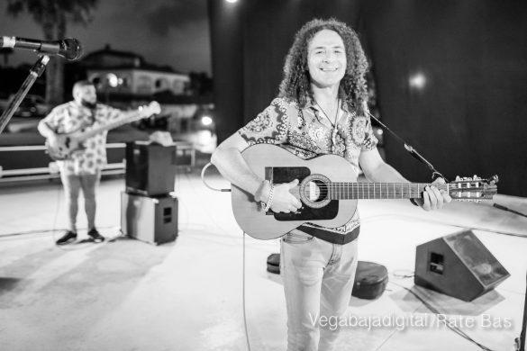 GALERÍA | Orihuela Costa disfruta del mejor flamenco con Antuan Muñoz 15