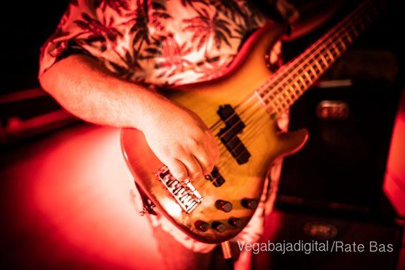 GALERÍA | Orihuela Costa disfruta del mejor flamenco con Antuan Muñoz 16