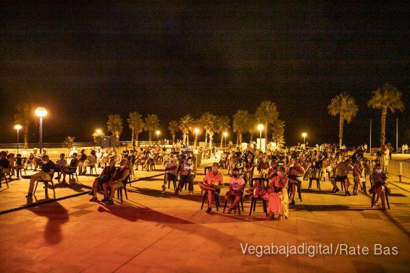 GALERÍA | Orihuela Costa disfruta del mejor flamenco con Antuan Muñoz 18