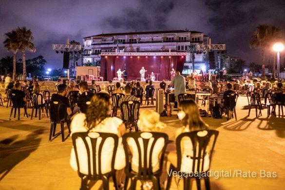 GALERÍA | Orihuela Costa disfruta del mejor flamenco con Antuan Muñoz 24