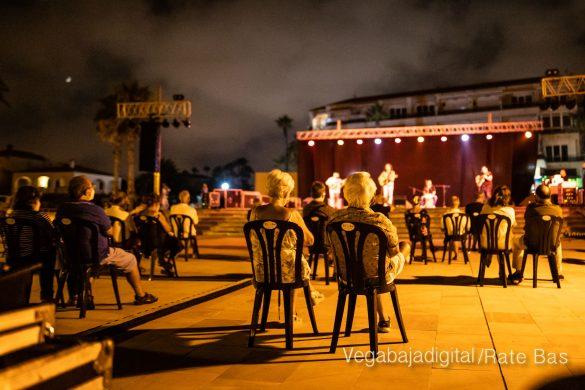 GALERÍA | Orihuela Costa disfruta del mejor flamenco con Antuan Muñoz 26