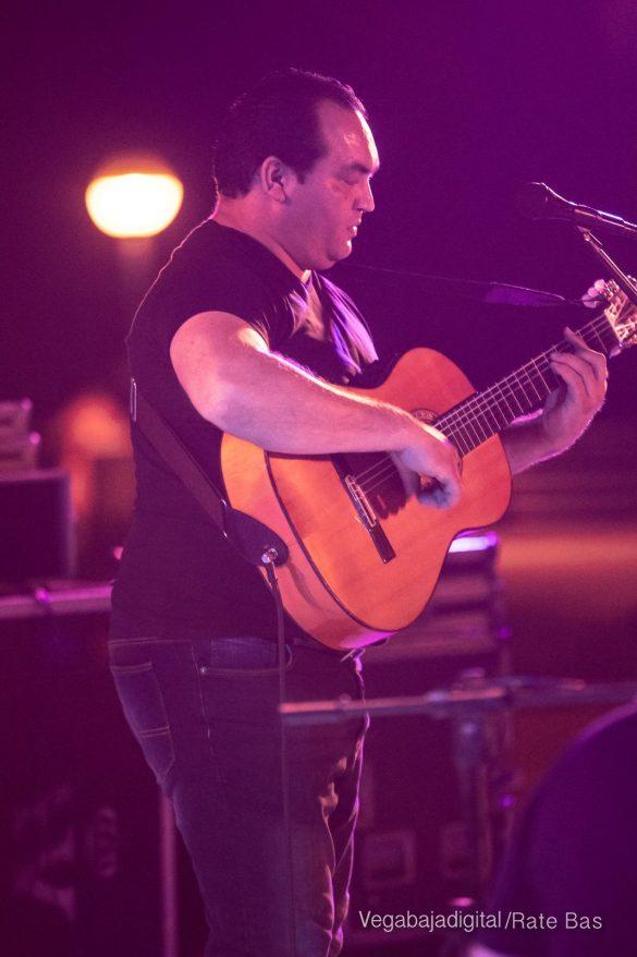 GALERÍA | Orihuela Costa disfruta del mejor flamenco con Antuan Muñoz 27