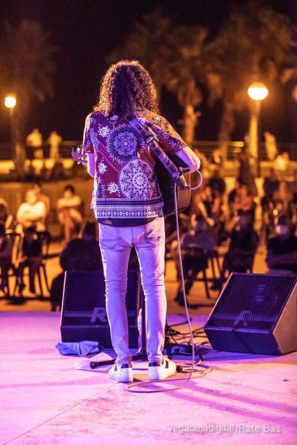 GALERÍA | Orihuela Costa disfruta del mejor flamenco con Antuan Muñoz 28