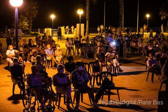 GALERÍA | Orihuela Costa disfruta del mejor flamenco con Antuan Muñoz 32