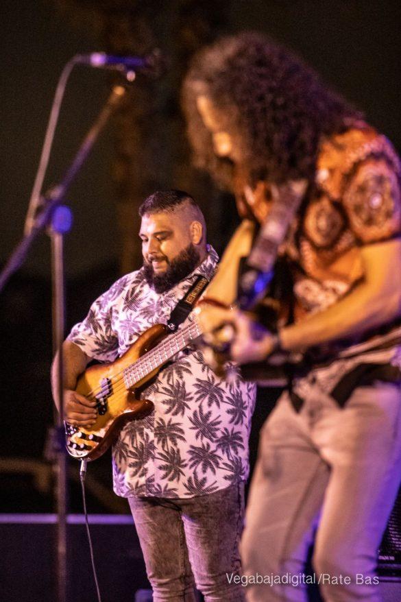 GALERÍA | Orihuela Costa disfruta del mejor flamenco con Antuan Muñoz 34