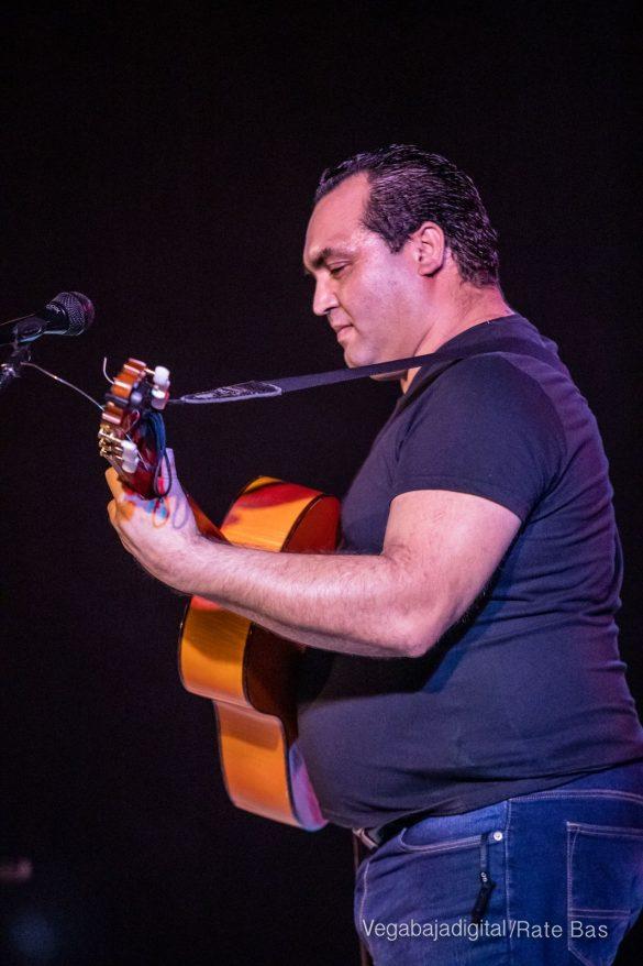 GALERÍA | Orihuela Costa disfruta del mejor flamenco con Antuan Muñoz 36