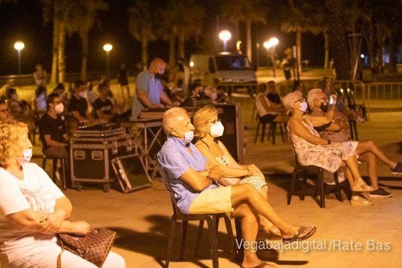 GALERÍA | Orihuela Costa disfruta del mejor flamenco con Antuan Muñoz 37