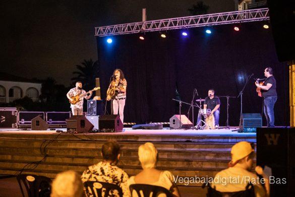 GALERÍA | Orihuela Costa disfruta del mejor flamenco con Antuan Muñoz 38