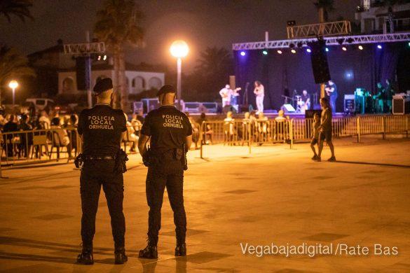 GALERÍA | Orihuela Costa disfruta del mejor flamenco con Antuan Muñoz 39