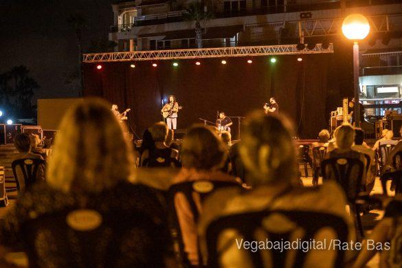 GALERÍA | Orihuela Costa disfruta del mejor flamenco con Antuan Muñoz 40