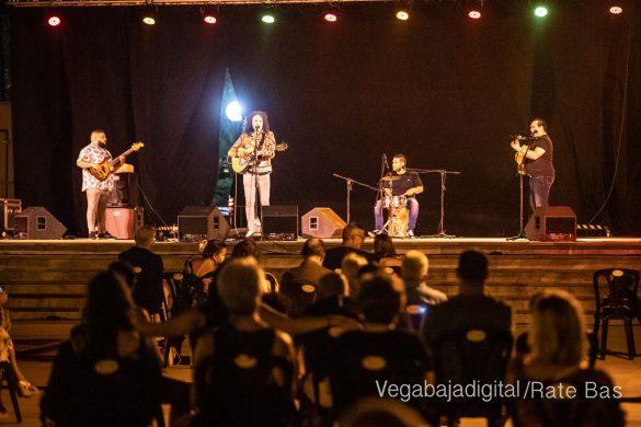 GALERÍA | Orihuela Costa disfruta del mejor flamenco con Antuan Muñoz 41