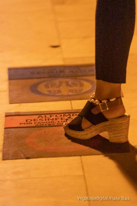 GALERÍA | Orihuela Costa disfruta del mejor flamenco con Antuan Muñoz 42