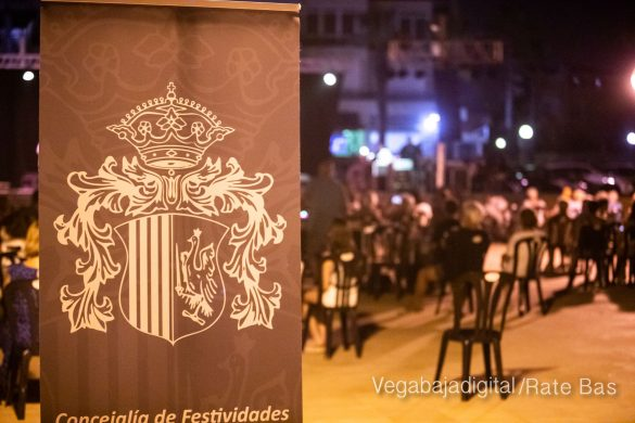 GALERÍA | Orihuela Costa disfruta del mejor flamenco con Antuan Muñoz 43