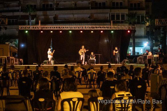 GALERÍA | Orihuela Costa disfruta del mejor flamenco con Antuan Muñoz 44