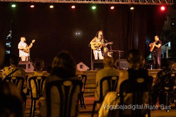 GALERÍA | Orihuela Costa disfruta del mejor flamenco con Antuan Muñoz 45