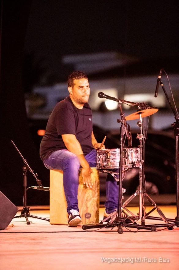 GALERÍA | Orihuela Costa disfruta del mejor flamenco con Antuan Muñoz 48